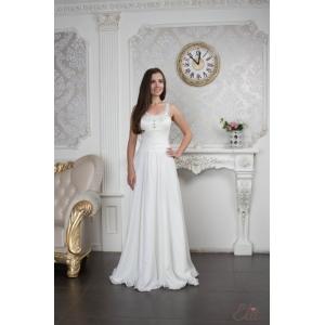 Элит платья смоленск